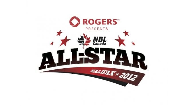 NBL Canada Awards Handed Out at All-Star Breakfast