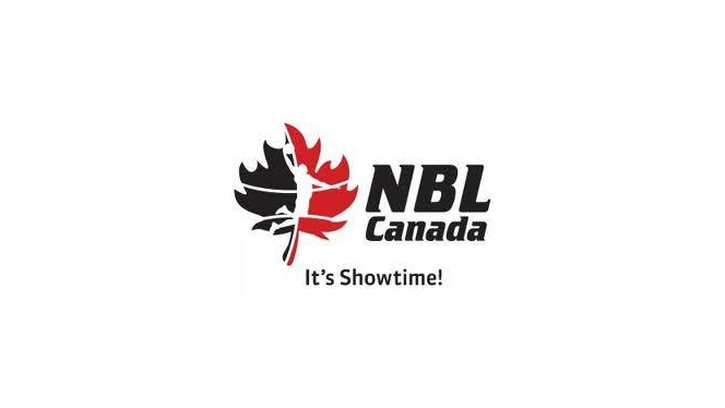 NBL Canada Windsor Franchise to Make Special Announcement