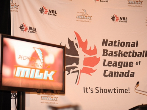 The 2012 NBL Canada Draft Night Recap