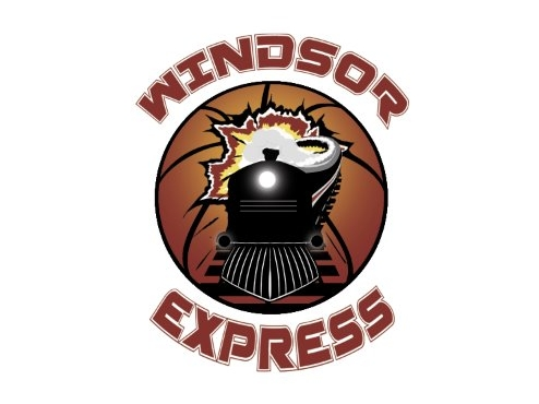 WFCU Centre: The Official Home of the Windsor Express