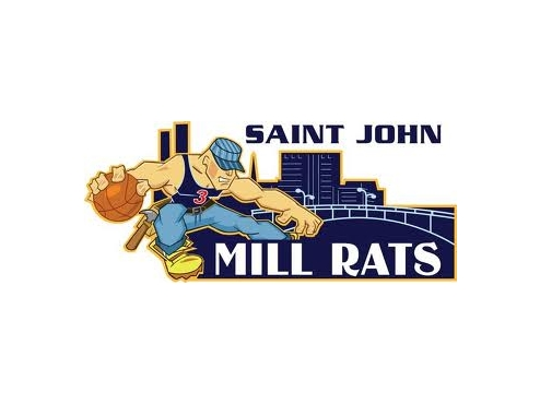 Mill Rats Re-Sign Anthony Anderson