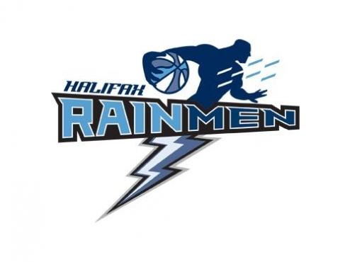 Halifax Rainmen Trade Taliek Brown to Laval Kebs