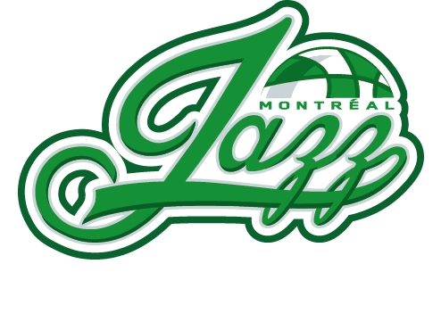 New Montreal Team Gets Name, Home, and Coach