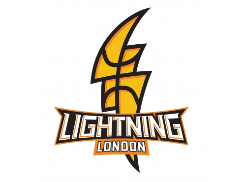London Lightning Claim Central Division Title